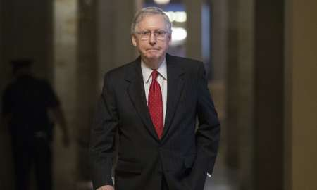 McConnell 2